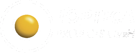 TOPTICA Projects GmbH